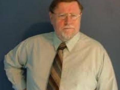 Joseph B. Barnes Attorney & Counselor