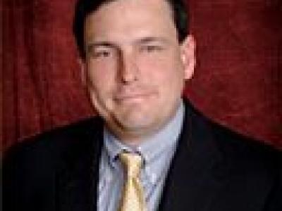 Chris Wesner law