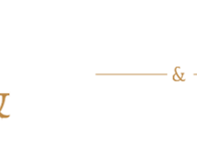 Spaulding and Kitzler, L.L.C.