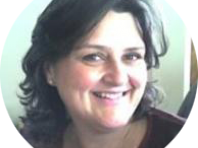Joyce Bartizal Attorney