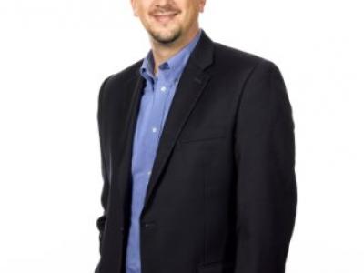 Jeffrey C. Honaker, Esq.