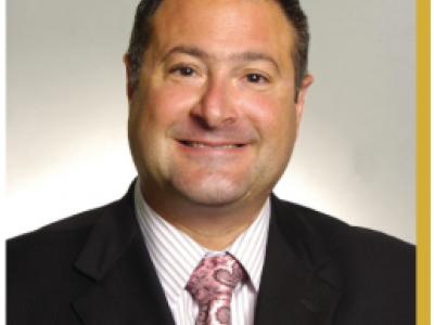 Mario Gallucci