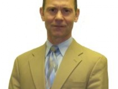 Samuel Altier Attorney at Law
