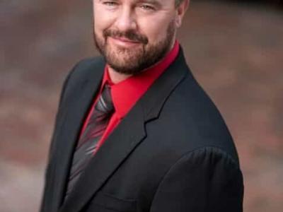 Wayne D. Hibbeler