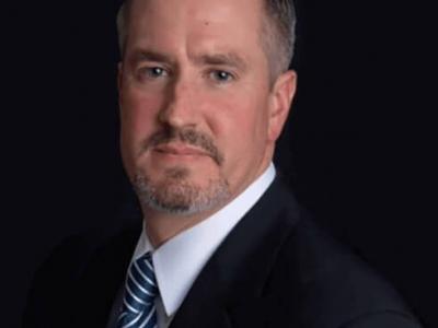 Ryan K. McFarland Attorney At Law