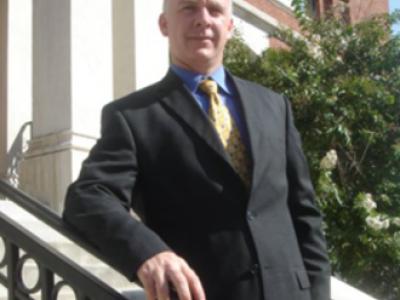 Dennis W. Stanford. Attorney