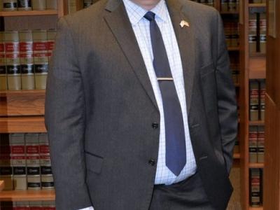 Michael S. Rexroat