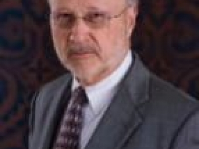Russell D. Hunt, Sr., Attorney at Law