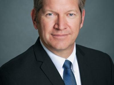 Philip N. Clark