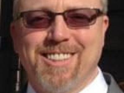 Mark P Howe Attorney