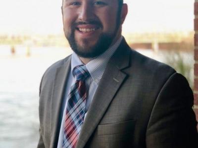 Josh McIntosh Law