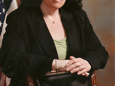 Law Office Of Kathryn Roberts