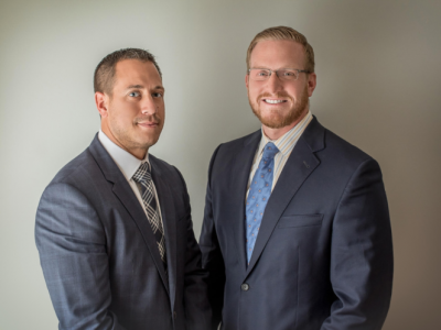 Law Offices of Proetta & Oliver, LLC