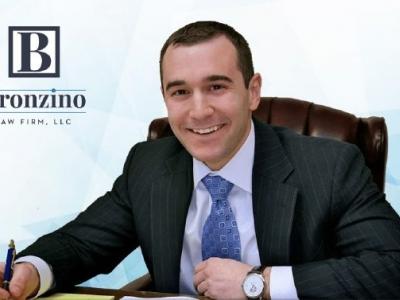 Peter Bronzino Law Firm, LLC