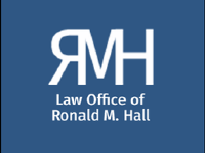 Law Office of Ronald M Hall