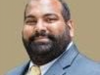 Sree B. Ravi, P.C., Attorney at Law