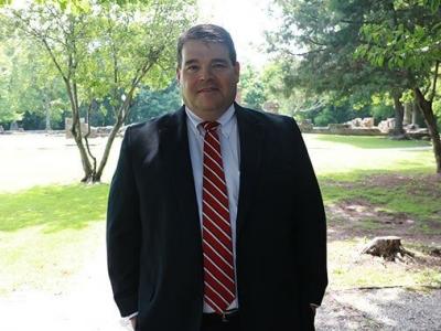 Chad Barnett Law Firm