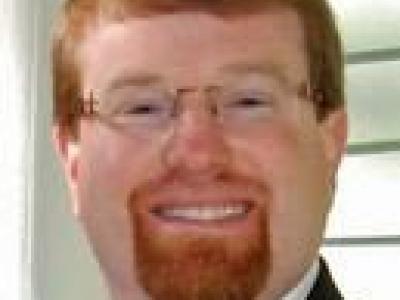 Stuart D Albea