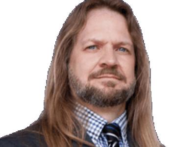 Sean Hessler Law
