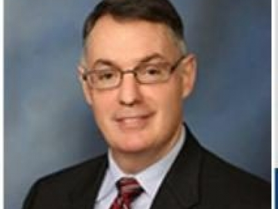 Attorney Robert J. Munley, P.C.