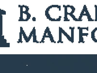 B. Craig Manford Attorney At Law
