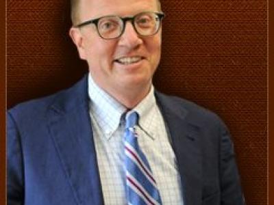 Alex Thomas Postic Law Firm