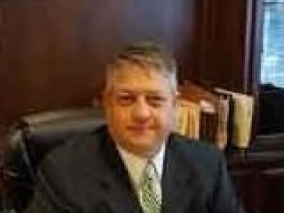 Robert C. Kokor