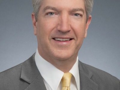 Walter J Benson