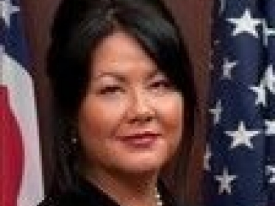 Candace Kim-Knox Attorney At Law