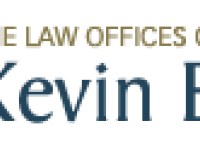 The Law Offices of Kevin E. Dellett