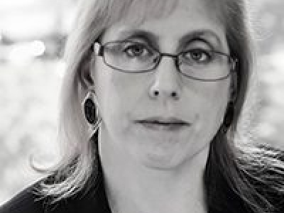 Barbara J Rogachefsky Co