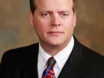 Alexander R. Folk, Attorney at Law