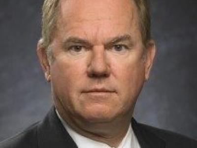 Kevin J. Breen Co., LLC