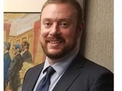 Jason T. Komninos, Esq.