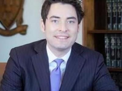Chris Floyd Law Offices PLLC