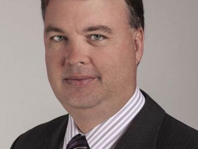 J. Scott Coalter Attorney at Law