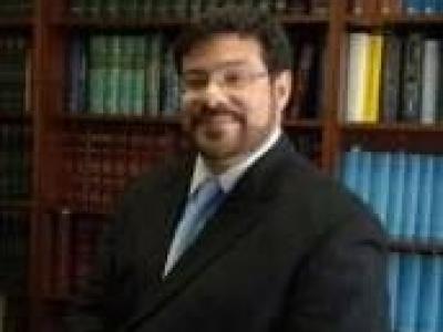 Ivan Arnaez, Attorney at Law
