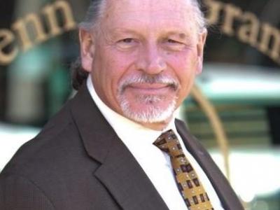 Glenn Grampp Attorney At Law