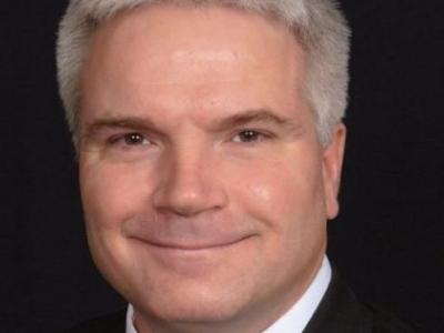 Attorney John Kindley