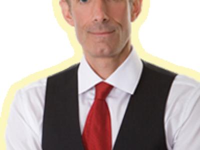Jeffrey Dean Attorney