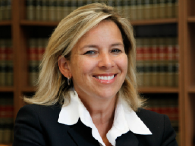 The Law Office of Jennifer Pradt