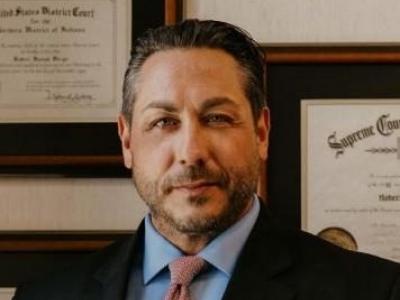 Law Office: Robert J. Varga