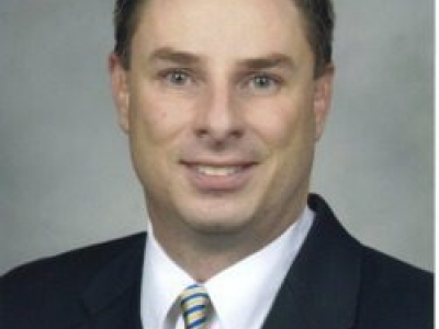 Brent Cox Attorney PLLC