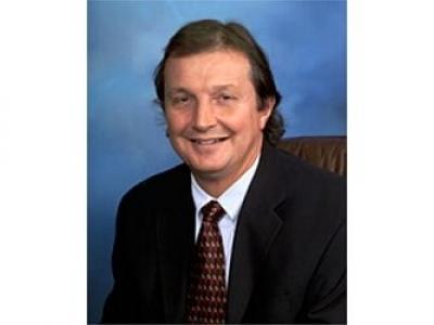 Pat Arata Criminal Defense Attorney