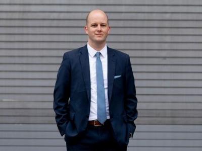 Brandan Davies Attorney at Law
