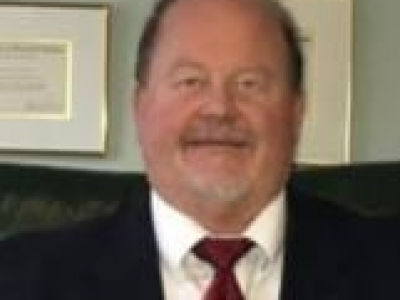 Michael J Culp Law Office PLC