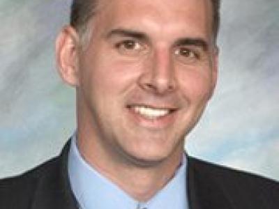 B. Joseph Davis Law Firm