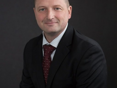 Jason Johnson Lawyer