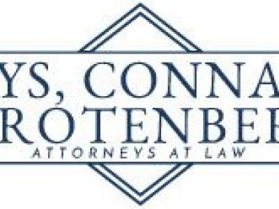 Mays, Connard & Rotenberg LLP