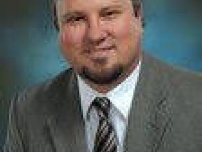 John M. Solt Attorney